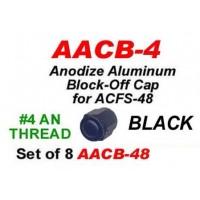 AACB-48