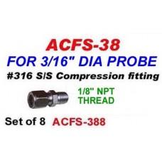 ACFS-388