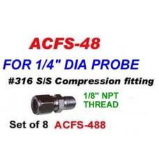 ACFS-488