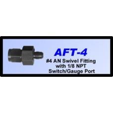 AFT-4