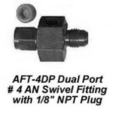 AFT-4DP