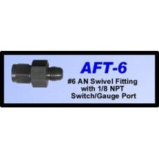 AFT-6