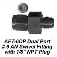 AFT-6DP