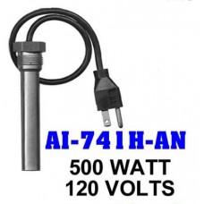 AI-741H-AN