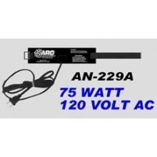AN-229A