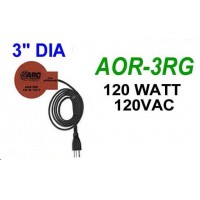AOR-3RG