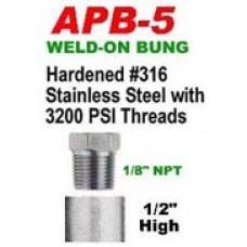 APB-5