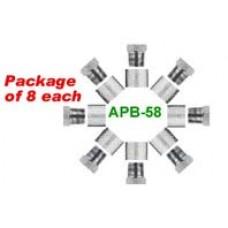 APB-58