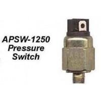 APSW-1250