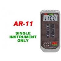AR-11