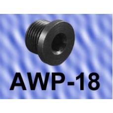 AWP-18