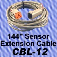CBL-12