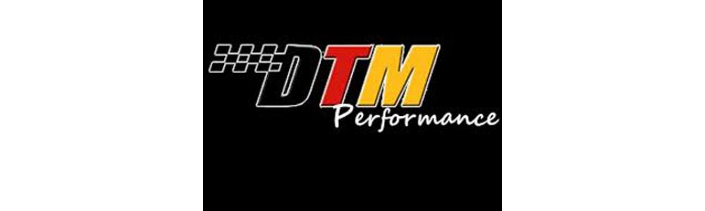 DTM Performance
