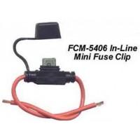 FCM-5406