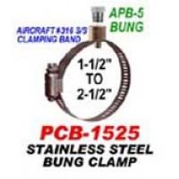 PBC-1525