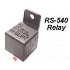 RS-540