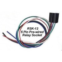 RSK-12