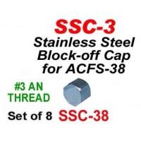 SSC-3
