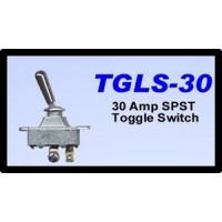 TGLS-30