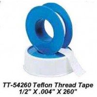 TT-54260