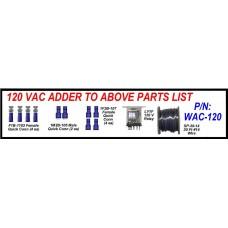 WAC-120