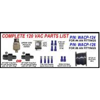 WACP-124