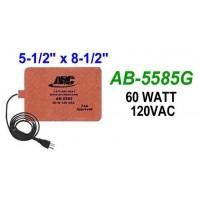AB-5585G