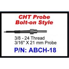 ABCH-18