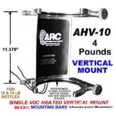 AHV-10
