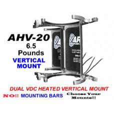 AHV-20