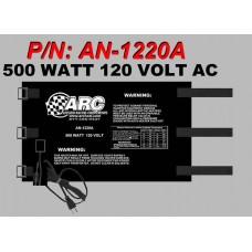 AN-1220A