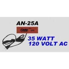 AN-25A