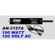 AN-3127A