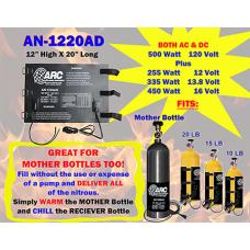 AN-1220AD