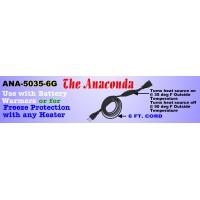 ANA-5035-6G