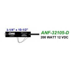 ANF-32105D