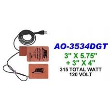AO-3534DGT