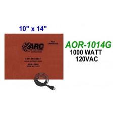 AOR-1014G