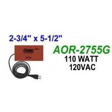 AOR-2755G