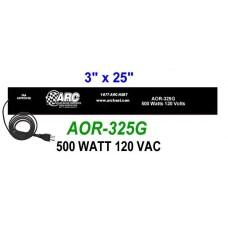 AOR-325G