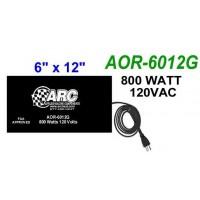 AOR-6012G