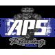 APS Racing USA