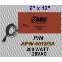 APW-6012GA