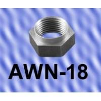 AWN-18
