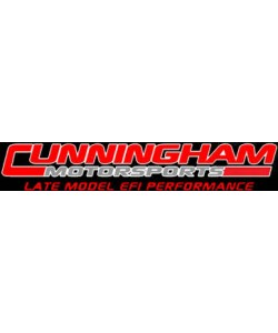 Cunningham Motorsports