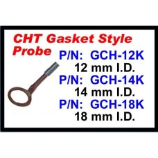 GCH-14K