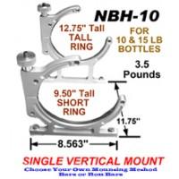 NBH-10