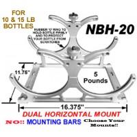 NBH-20