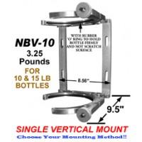 NBV-10