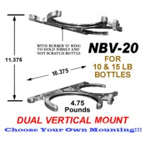 NBV-20